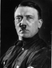 adolf hitler photo2