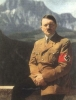 adolf hitler picture2