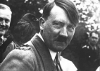adolf hitler picture3