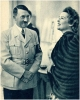 adolf hitler picture4
