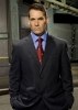 adrian pasdar photo1
