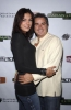 adrianne curry image1