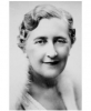 agatha christie photo2