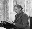 agatha christie picture3