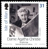 agatha christie picture4