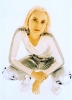 aimee mann photo1