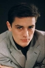 alain delon photo1