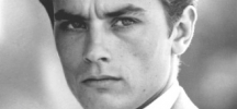 alain delon picture1