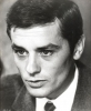 alain delon picture2