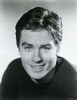 alain delon picture3