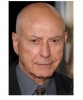 alan arkin photo