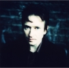 alan wilder image