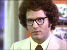 albert brooks image1
