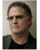 albert brooks img