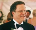 albert brooks pic1