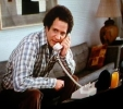 albert brooks picture2