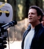 albert brooks picture4