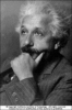albert einstein picture1