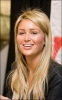 alex gerrard photo
