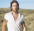 alex o loughlin image2