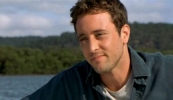 alex o loughlin image3