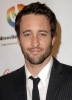 alex o loughlin image4