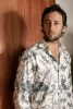 alex o loughlin img
