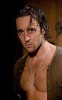 alex o loughlin photo1