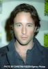 alex o loughlin pic