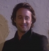 alex o loughlin picture2