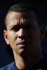 alex rodriguez photo2