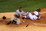 alex rodriguez picture1