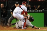 alex rodriguez picture2