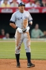 alex rodriguez picture4