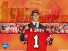 alex smith photo1