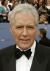 alex trebek photo2