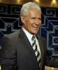 alex trebek picture1