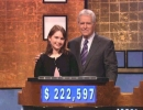 alex trebek picture2