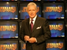 alex trebek picture3