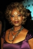 alfre woodard photo1