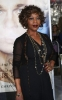 alfre woodard photo2