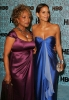 alfre woodard picture1