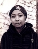 alice walker image1