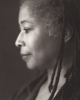 alice walker photo1