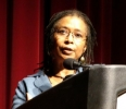 alice walker pic1