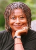 alice walker picture1