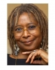 alice walker picture4