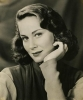 alida valli photo2