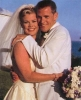 alison sweeney photo1
