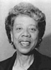 althea gibson picture1